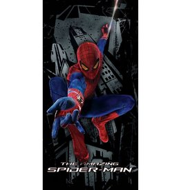 Marvel The Amazing Spiderman Handdoek