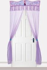 Frozen Decoratie Deur Raam FR06014