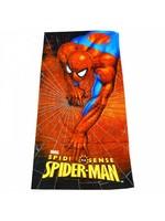 Spiderman Handdoek 150x75 Spider Sense SB19083