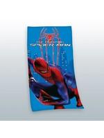 Marvel Spiderman Handdoek SB19098