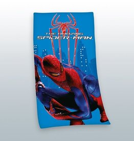 Marvel Spiderman Handdoek SB19098