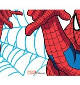 Spiderman Behangrand SB19104