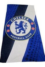 Chelsea Handdoek FC CH03005