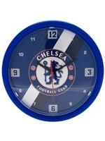 Chelsea Chelsea Klok CH03002