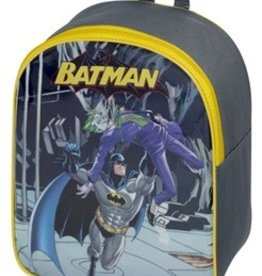DC Comics Batman Rugtas