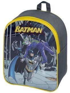 DC Comics Batman Bag