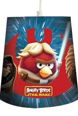 Angry Birds Hang Lampenkap Star Wars AB01015