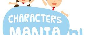 CharactersMania