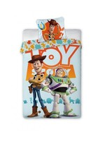 Disney Pixar Toy Story Duvet Cover Set