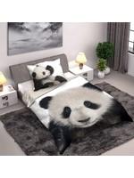 Panda Dekbedovertrek