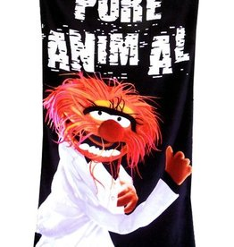 Muppets Handdoek MP13005