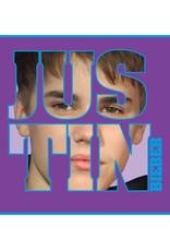 Justin Bieber Kussen Decoratie JB10004-dc