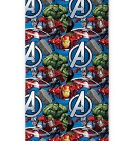 Avengers Hoeslaken Marvel AV01008