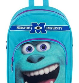 Monster Inc Rugtas MI13013