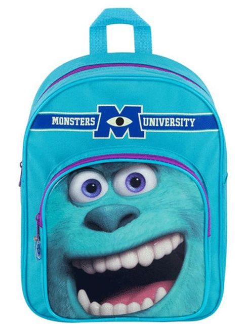 Monster Inc Rugtas MI13013