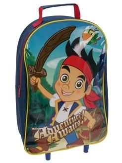 Jake Piraat Trolley JP10001
