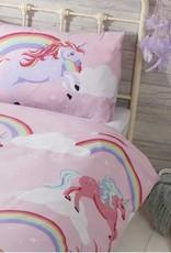 CharactersMania My Little Unicorn Junior Duvet Cover
