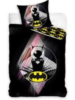 DC Comics Batman Dark Knight Dekbedovertrek