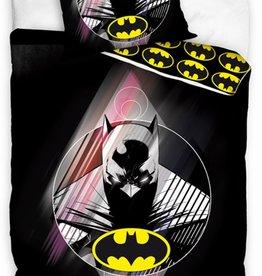 DC Comics Batman Dark Knight Duvet Cover Set