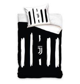 Juventus Duvet Cover Set