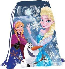 Frozen Zwemtas 8711269916675
