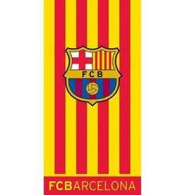 Barcelona Handdoek BRC4070