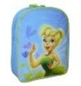 Disney Fairies Rugtas Tinkerbell DF04038