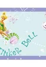 Disney Disney Fairies behangrand Tinkerbel