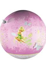 Disney  Fairies Hang Lampenkap 3D