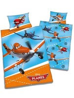 Disney Planes Disney Planes Duvet Cover Set