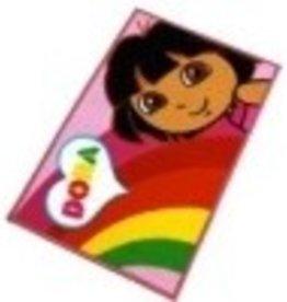 Dora Mat Vloermat Voorlegger DE04111