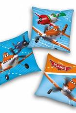 Disney Planes Kussen DP04007
