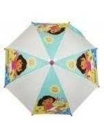 Nickelodeon Dora Umbrella Beach