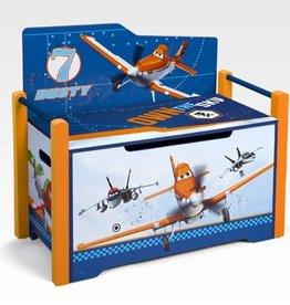 Planes Kist Bank DP04025