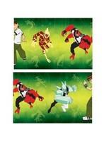 Cartoon Network BEN 10 Wallpaper 23