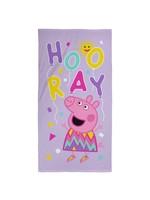 Peppa Pig Peppa Pig Towel
