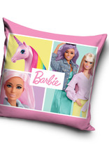 Barbie Barbie Sierkussen
