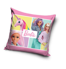 Barbie Barbie Cushion