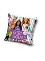 Barbie Barbie Sierkussen Girlsquad