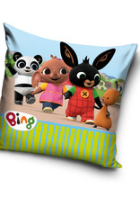 Bing Bunny Bing Bunny Kussen