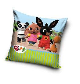 Bing Bunny Bing Bunny Cushion