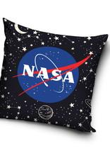 NASA NASA Kussen