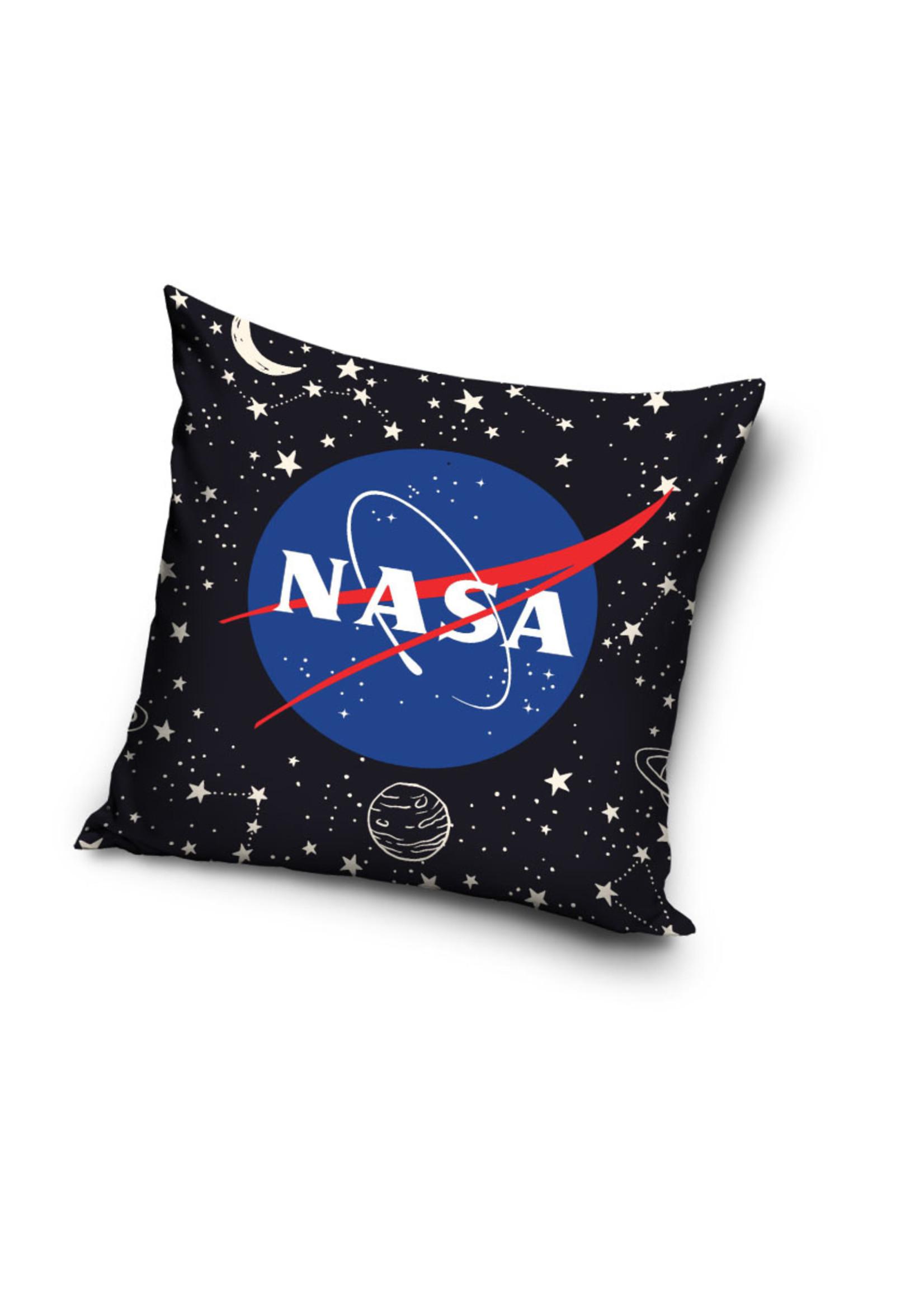 NASA Kussen