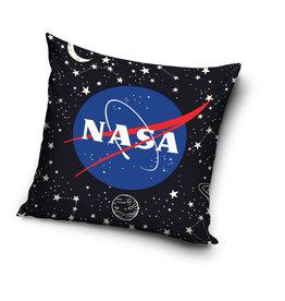 NASA NASA cushion