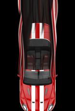 Ferrari Ferrari Handdoek