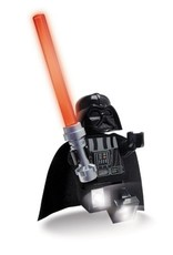Lego Star Wars Lamp Verlichting LED SW19007