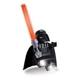 Lego Star Wars Lamp Verlichting LED SW19007