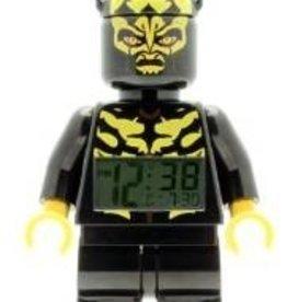 Lego Star Wars Savage Klok Wekker