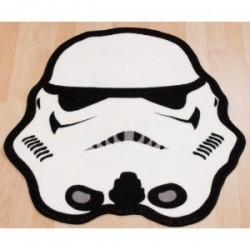 STAR WARS MAT Trooper SW19008