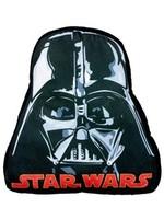 Star Wars Star Wars Cushion Darth Vader